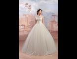 Свадебное платье Пенелопа 2015