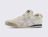 Onitsuka Tiger Mexico 66 OFF-White/Blue