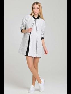 Mamki By - Одежда для беременных в Солигорске - Верхняя одежда f72ca60906e