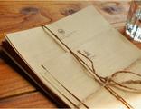 Бумага и конверты