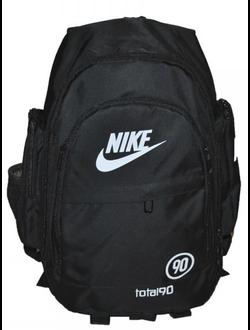 """Рюкзаки """"Nike"""""""