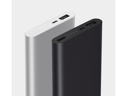 POWER BANK 10000 MAH 2-ая версия