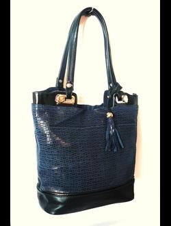 кожаные сумки известных брендов