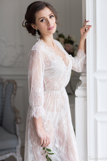 Свадебное платье Trudy http://boudoir-wedding.ru/products/trudy Будуарное платье Одри http://boudoir-wedding.ru/products/odri Фото Ксюша Якушева