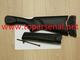 Baikal MP-27/Izh-27, Spartan-310 plastic set: forend, buttstock, pad, mounting screw