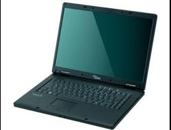 Fujitsu-Siemens Amilo Li1718