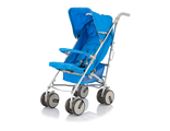 Коляска  трость Baby Care Premier