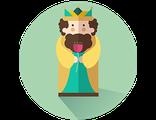 Купить БИЛЕТ НА ВОЛШЕБНЫЙ ЦВЕТОЧНЫЙ БАЛ C ФОТО-СЕССИЕЙ  (для принцев и королей, волшебников, магов  и хипстеров)