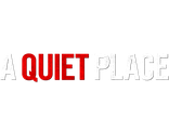 A Quiet Place (Тихое место)