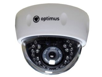 Optimus IP-E022.1(3.6)