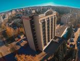 Продажа гостиничного комплекса (sell hotel) г. Усть-Каменогорск Казахстан, гостиничный бизнес.