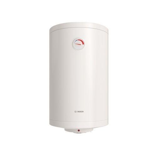 Электрический накопительный водонагреватель Bosch Tronic 2000T ES 120 литров