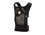 Ergo Baby ЭРГО РЮКЗАК - COLOR CHOICES PERFORMANCE BABY CARRIER VENTUS