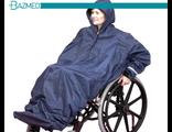 Приспособления для инвалидных колясок