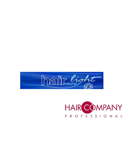HAIR LIGHT СОMPANY
