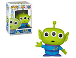 Фигурка Funko POP! Vinyl: Disney: Toy Story 4: Alien