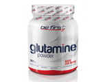 BE FIRST Glutamine Powder ( 300 гр )
