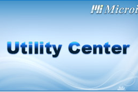 Microinvest Utility Center Plus