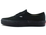 Vans Authentic Full-Black (36-45) арт-002