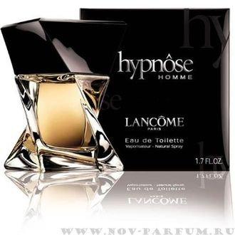 "Lancome ""Hypnose Homme"", 75 ml"