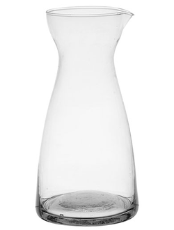 Графин PITCHER BATIDA 1.5L RECYCLED GLASS арт. 31375