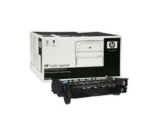 Узел переноса C9734A  HP Color LaserJet  5550  (Transfer Kit)  C9734B, Q5935A, C9734-67901, RG5-7737, RG5-6696, C9656-69003