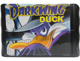 """Darkwing duck"" Игра для Сега ""Черный плащ""(Sega Game)"