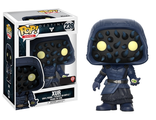 Фигурка Funko POP! Vinyl: Games: Destiny: Xur (Exc)