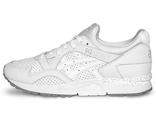 Asics Gel Lyte V White/Cement