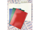 Скетчбук Seawhite Starter Sketchbook Laminated Cover (40 стр., 140gsm) red