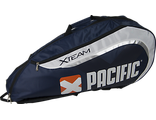 PC-7164 Чехол X TEAM Racquet Bag XL