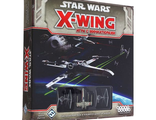 X-Wing (Star Wars)