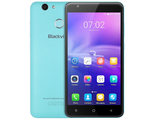 Blackview E7s Синий