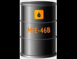 Масло гидравлическое МГЕ-46В (HM 46)