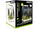 "Аквариум ""SHRIM  SET SMART PLANT"" 20л д/креветок"