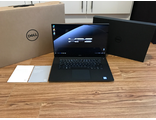 Новый Ноутбук DELL XPS 9550 Core i7-6700HQ/16GB DDR4/256GB SSD /GTX 960