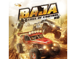 Baja: Edge of Control HD (цифр версия PS4) 1-4 игрока