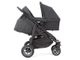 Joie Mytrax + Люлька Joie Ramble Travel System 3 в 1