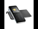 KX-PRW110UAW Радиотелефон DECT Panasonic цена купить в Киеве