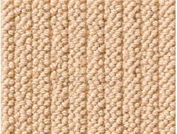 КОВРОЛИН WOOL BRAID 222