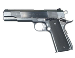 Пистолет спортивный NORINCO M1911A1 (New Version), *45ACP