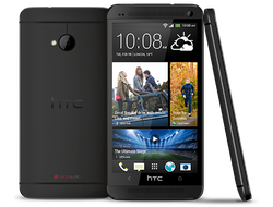 Купить HTC One 32GB в СПб
