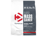Dymatize Nutrition  Super Mass Gainer (5443 гр)