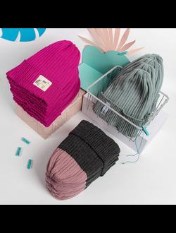Головные уборы,шарфы,перчатки