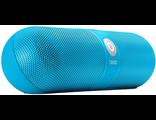 Беспроводная акустическая система Beats Pill Blue