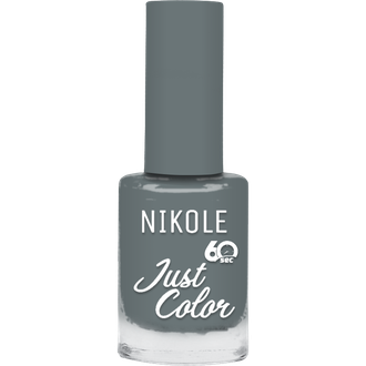 "NIKOLE JUST COLOR ""Quick -28"