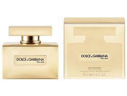 #dolce-gabbana-the-one-gold -image-1-from-deshevodyhu-com-ua