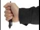 ручка для самообороны, куботан, ручка узи, Uzi Tactical Defender Pen, тактическая ручка, Laix L B2