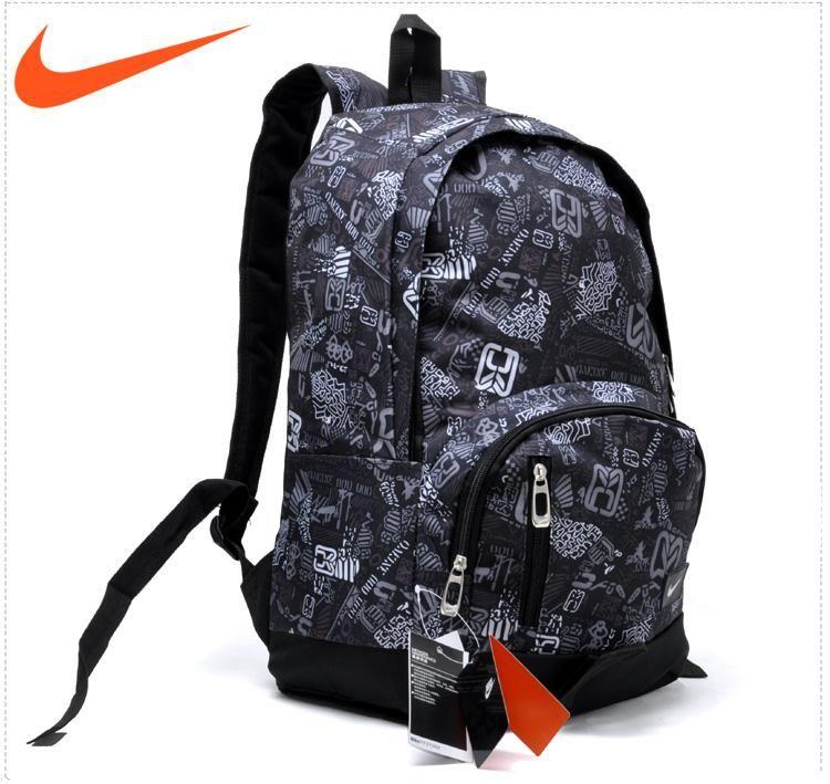 2b540d505df3 Купить городской рюкза Nike недорого | городские рюкзаки дешевые цена 400  грн в интернет магазине Украина