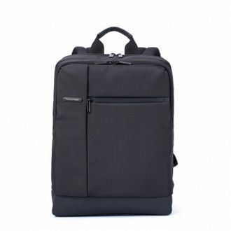 Xiaomi Mi Classik Business Backpack